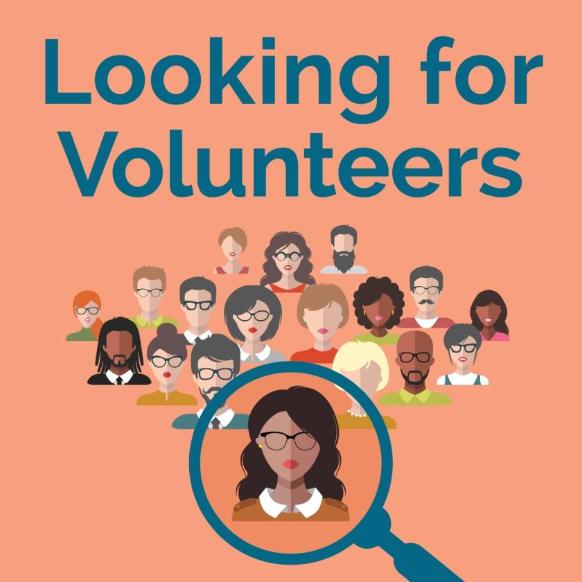 0717-looking-for-volunteers
