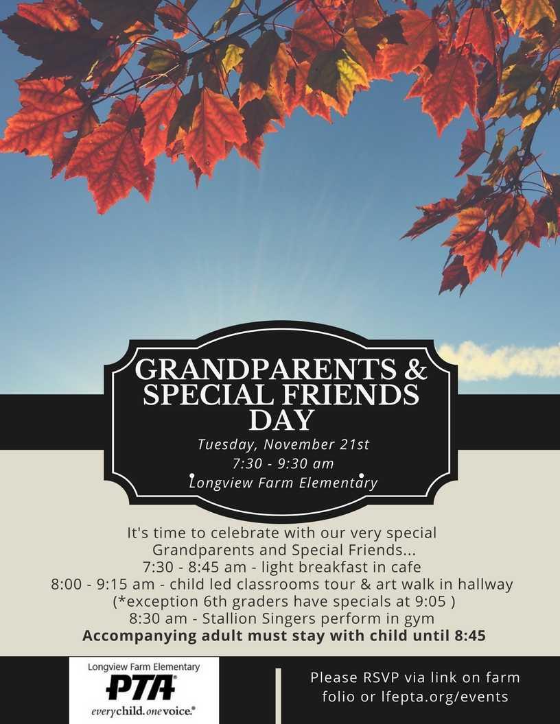 Grandparents FINAL 2017.pdf
