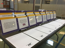 Committee Sign-ups