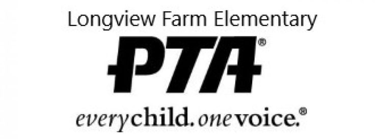 cropped-lfe-pta-logo-33.jpg