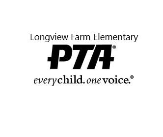 Longview Farm Elementary PTA