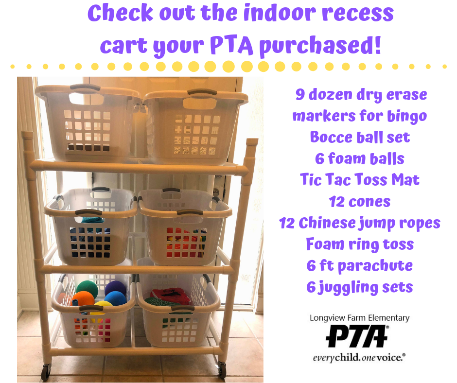 Check out the indoor recess cart PTA purchased!.png