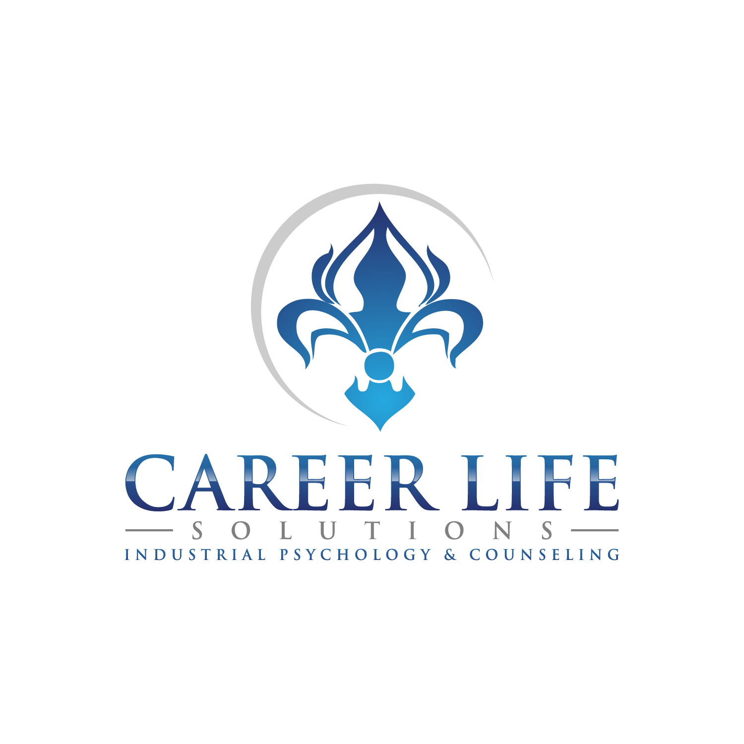Copy of CareerLifeSolutions_opt1