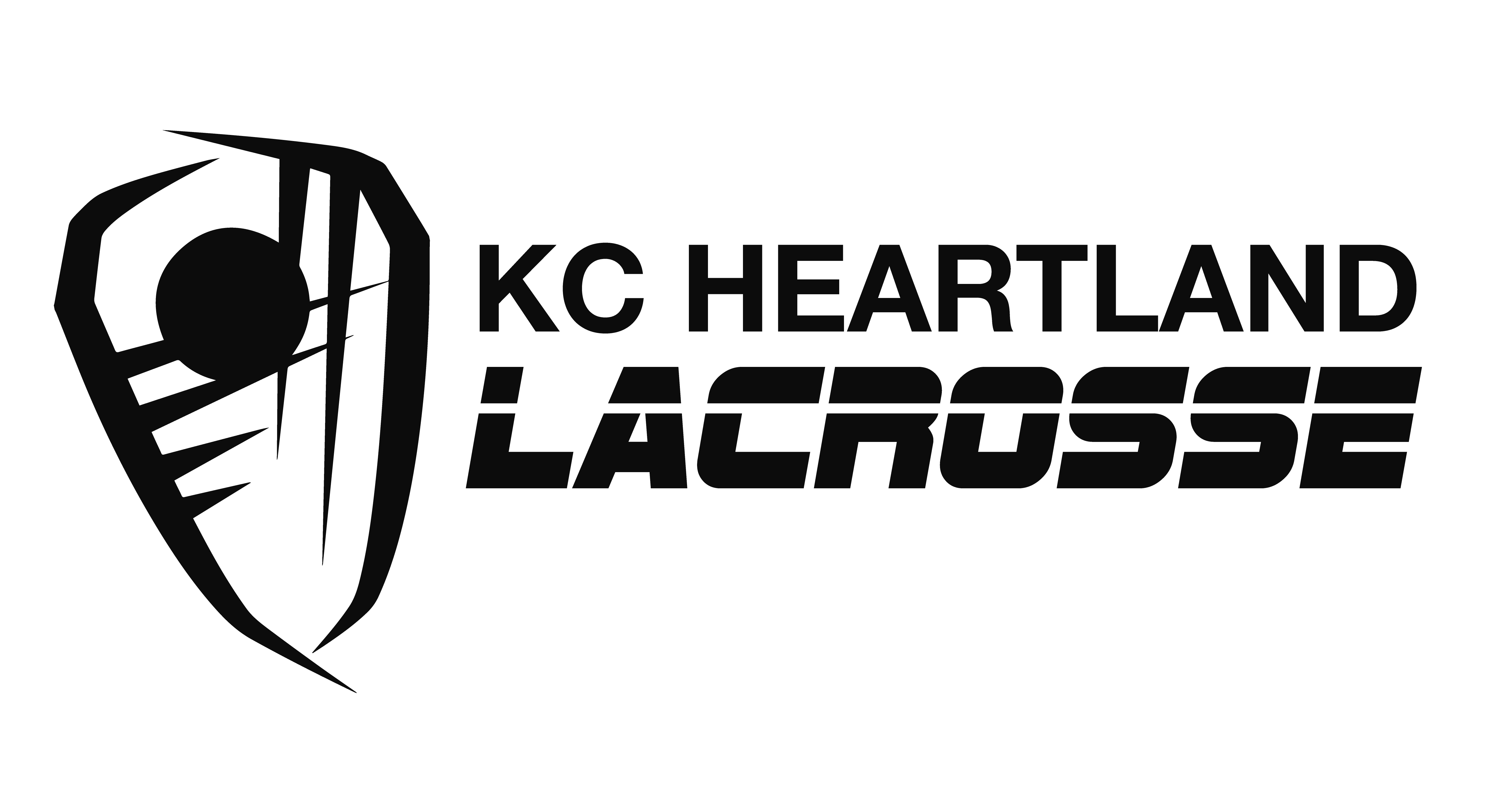 Copy of KC Heartland Lacrosse