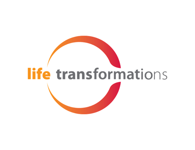 Copy of Life Transformations