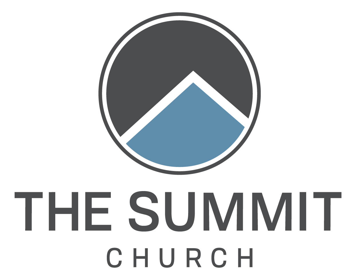 Copy of Summit Church