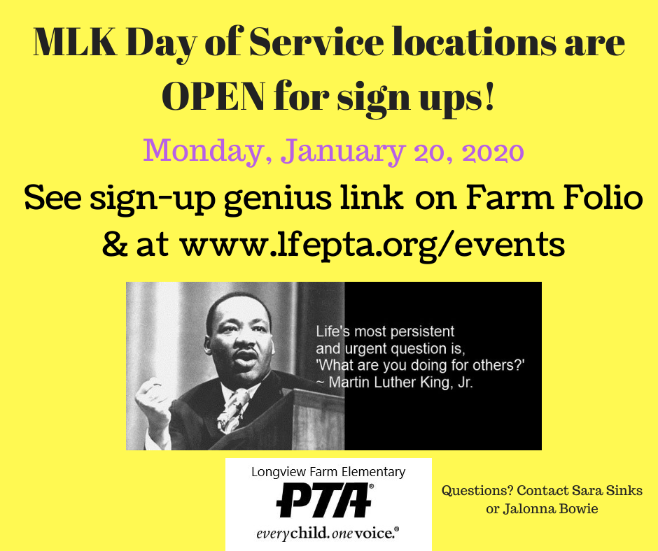 This image has an empty alt attribute; its file name is mlk-day-of-service-locations-areopen-for-sign-ups-1.png
