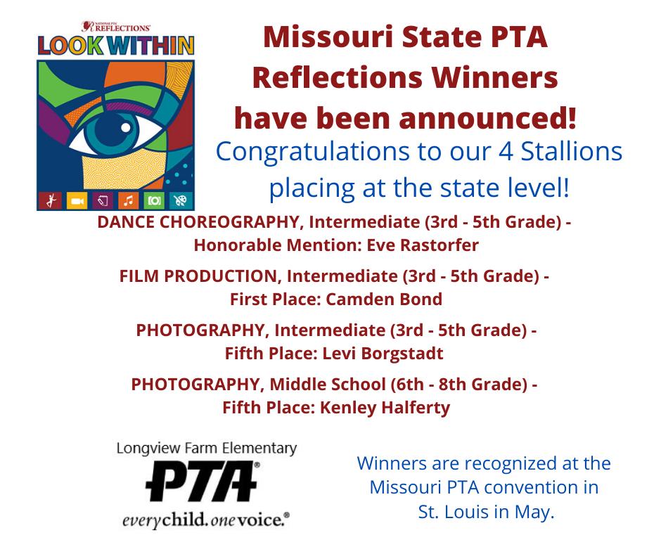 missouri-state-pta-reflections-winners-have-been-announced