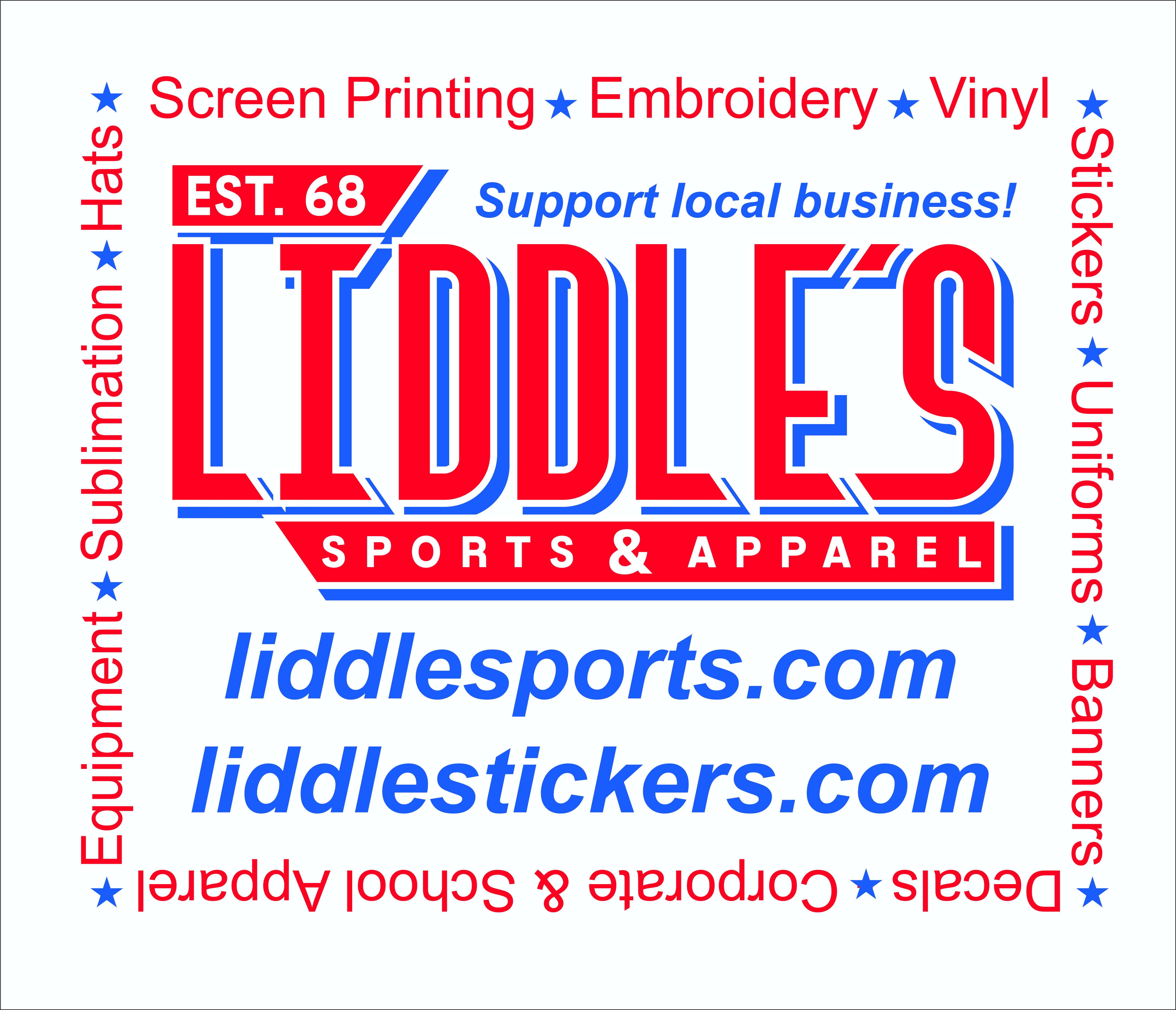 Liddles_PTA