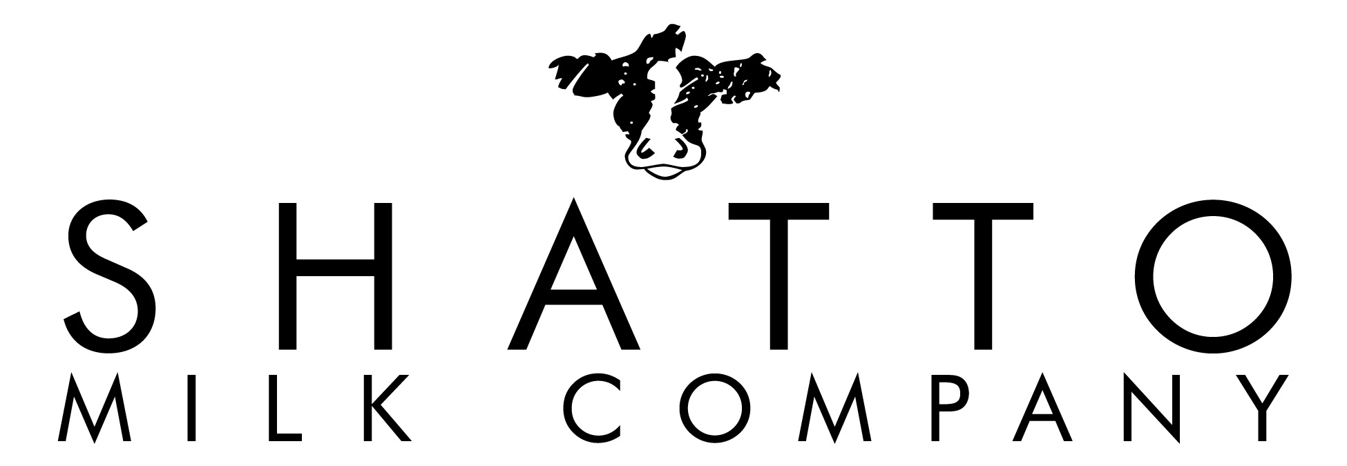 Shatto_Logo - Copy